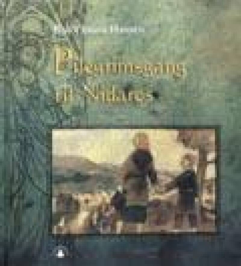 Pilgrimsgang til Nidaros