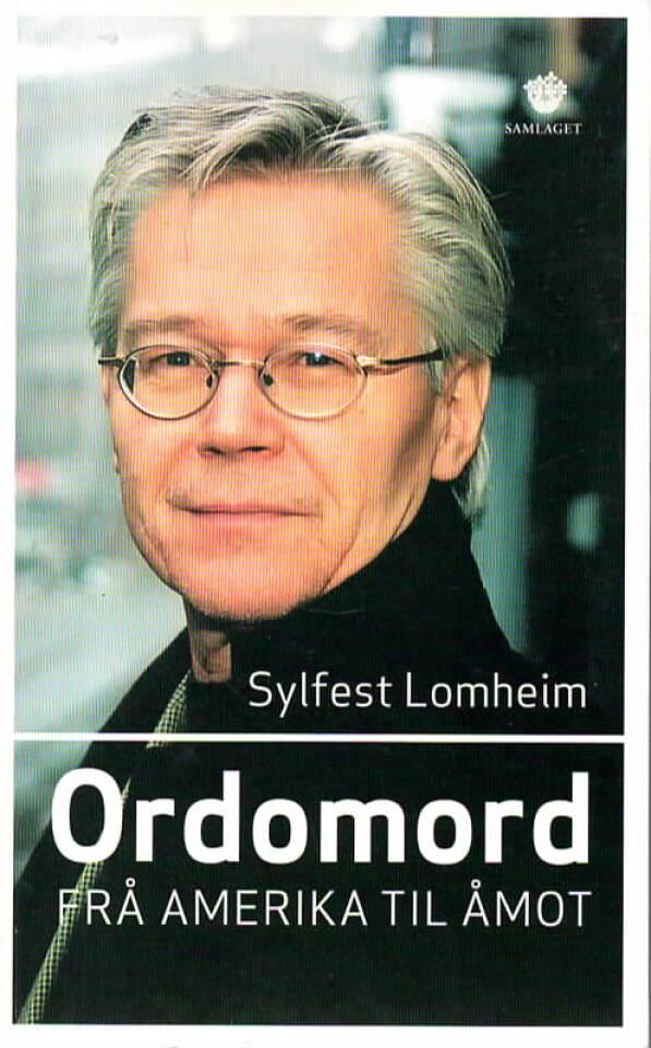 Ordomord