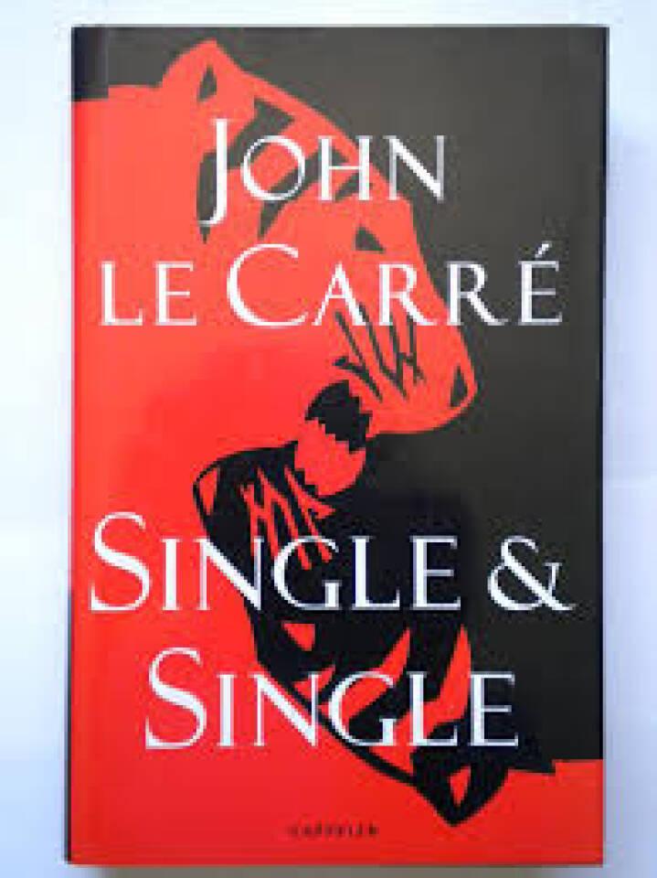 Single & singel