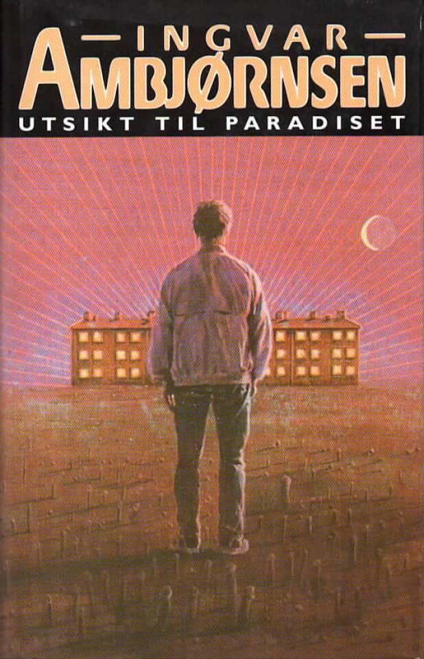 Utsikt til paradiset