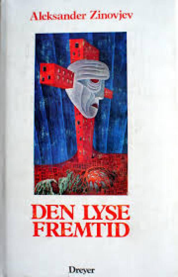 DEN LYSE FREMTID
