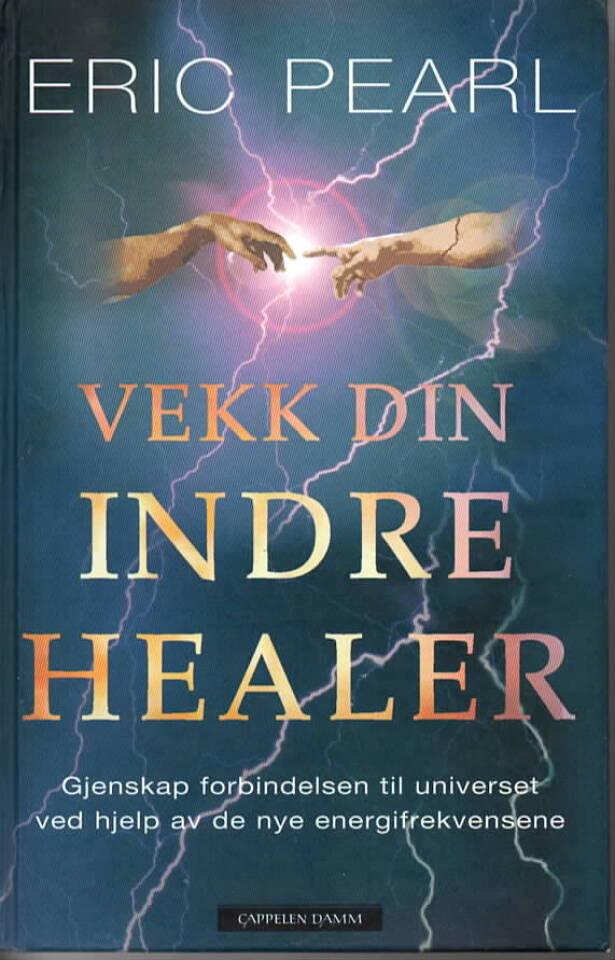 Vekk din indre healer