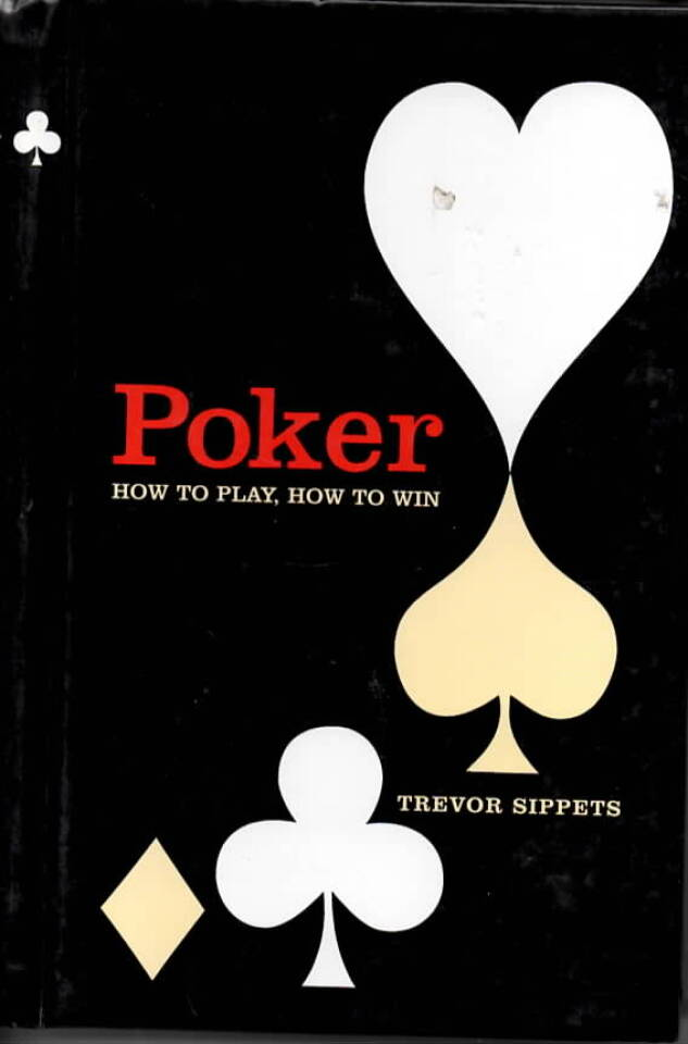 Poker – How to play, how to win