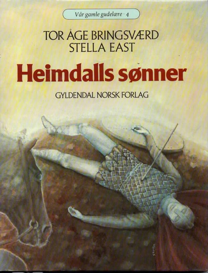 Heimdalls sønner