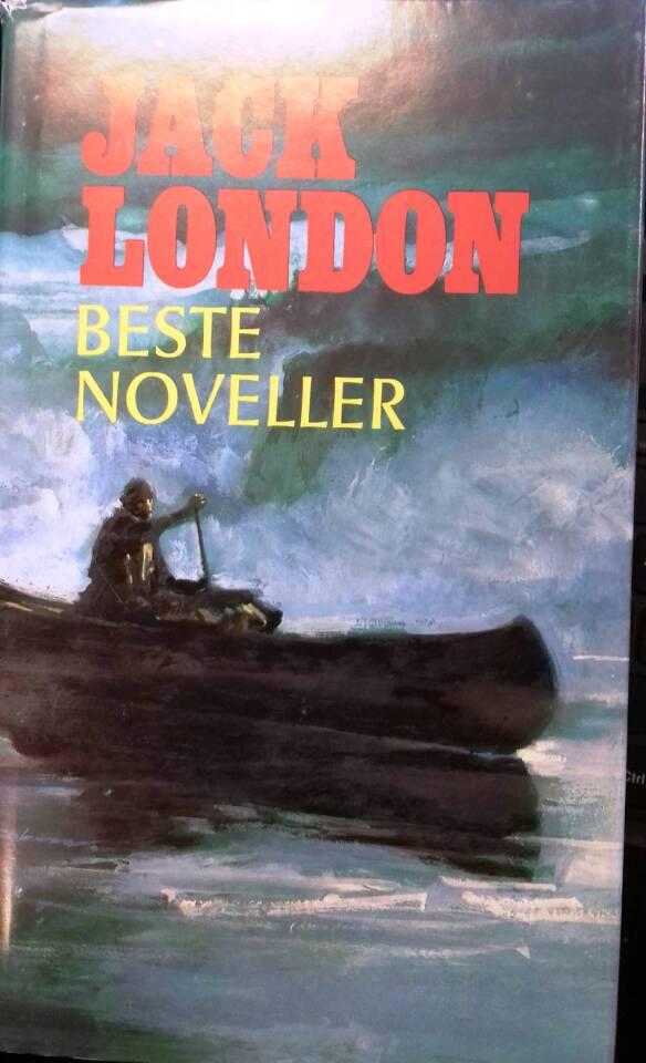 Beste noveller