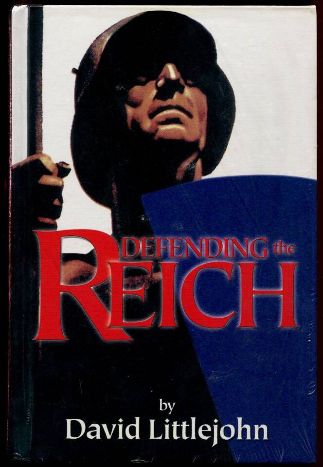 Defending the Reich