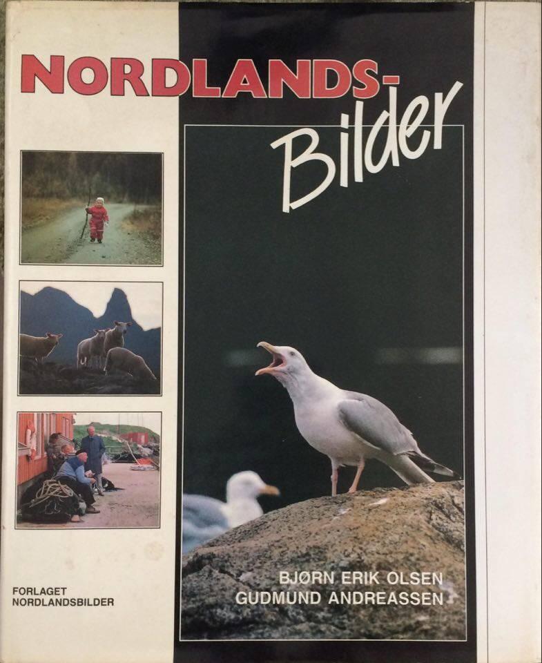 Nordlandsbilder