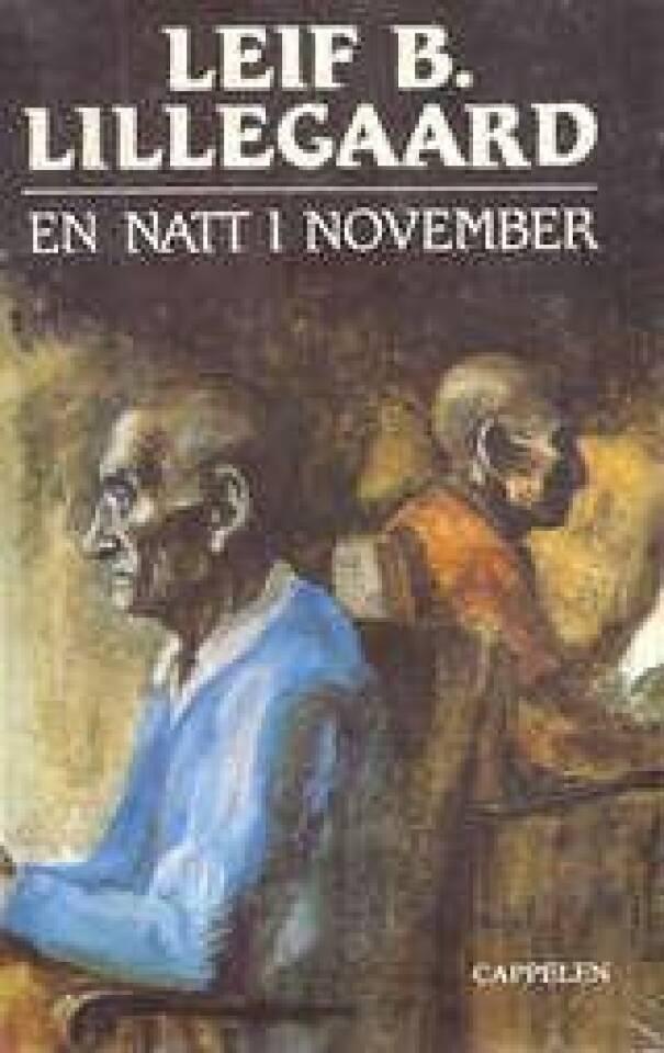 En natt i november