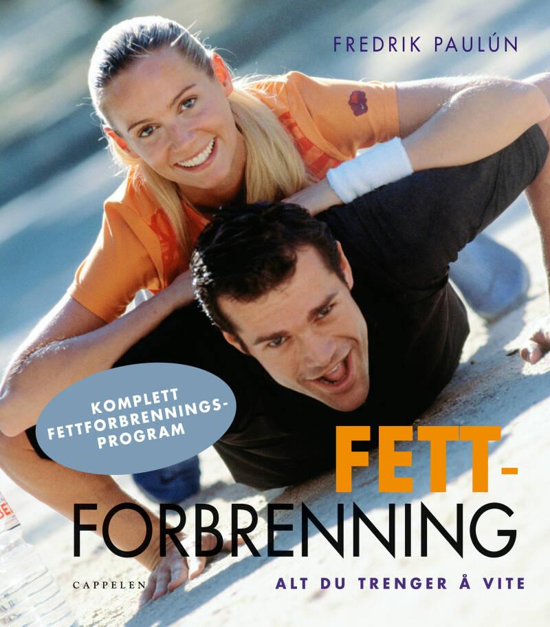 Fett-forbrenning