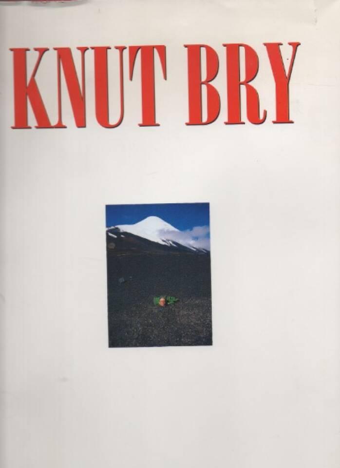 Knut Bry