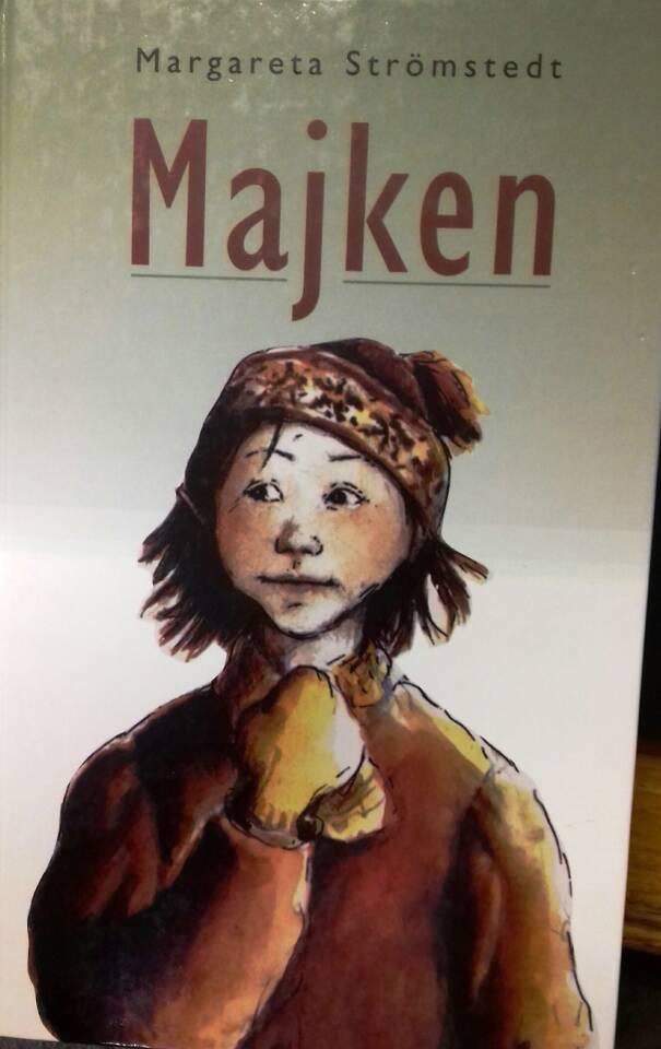 Majken