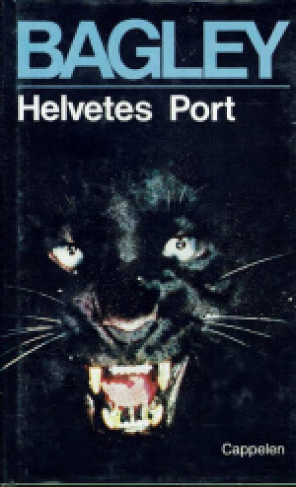 Helvetes port