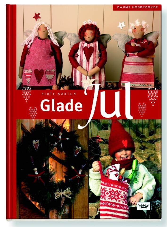 Glade Jul
