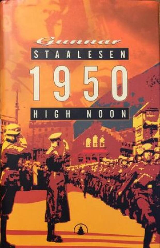1950 High Noon