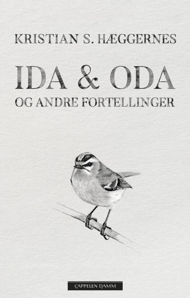 Ida & Oda