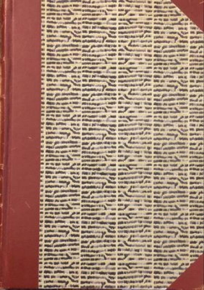 Beskrivelse over Trysild Præstegjeld i Aagerhuus Stift i Norge