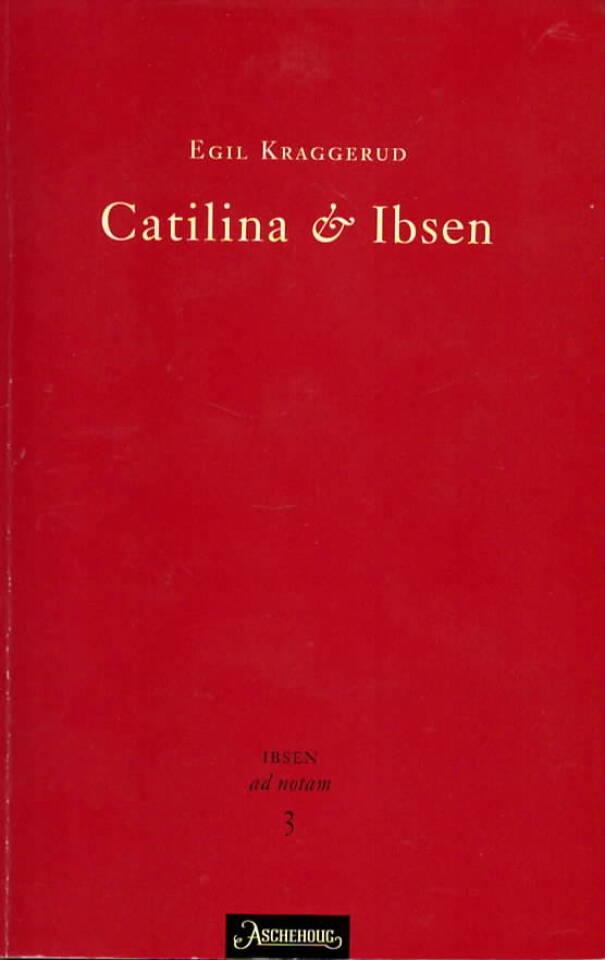 Catalina & Ibsen