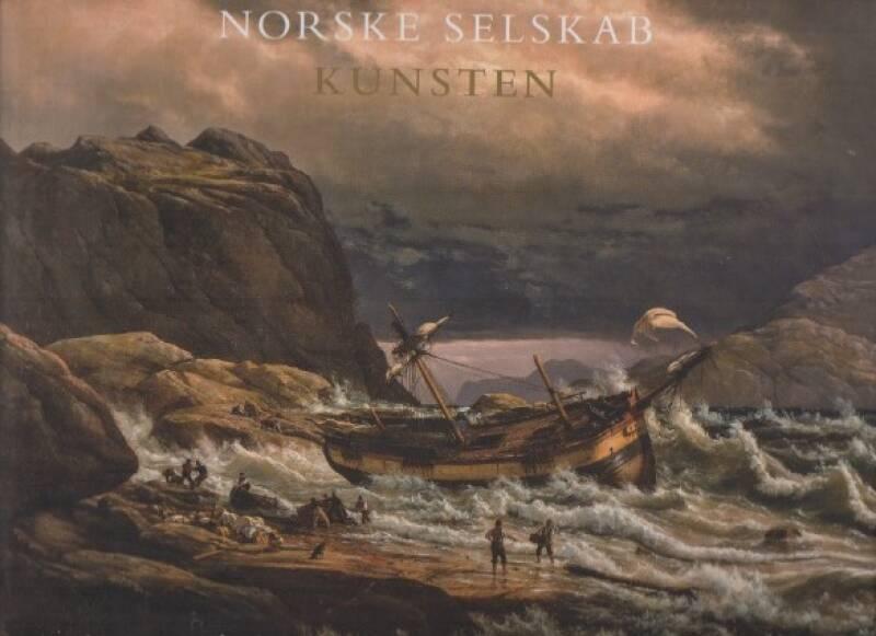 Kunsten – Norske Selskab