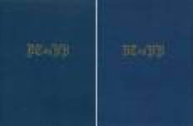 Drammens Tidende og Buskeruds blad