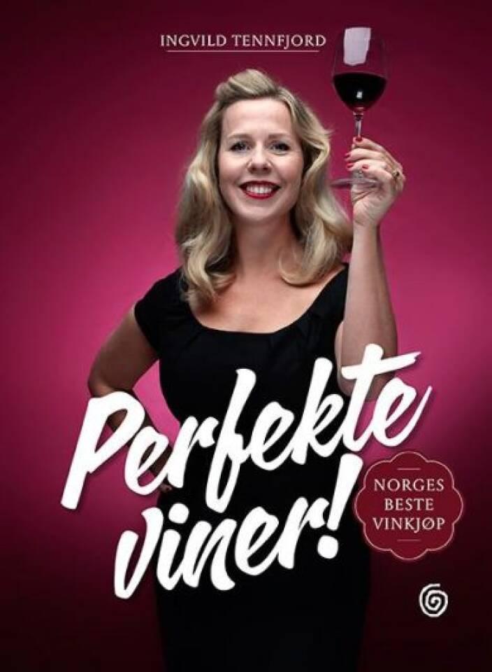 Perfekte viner!