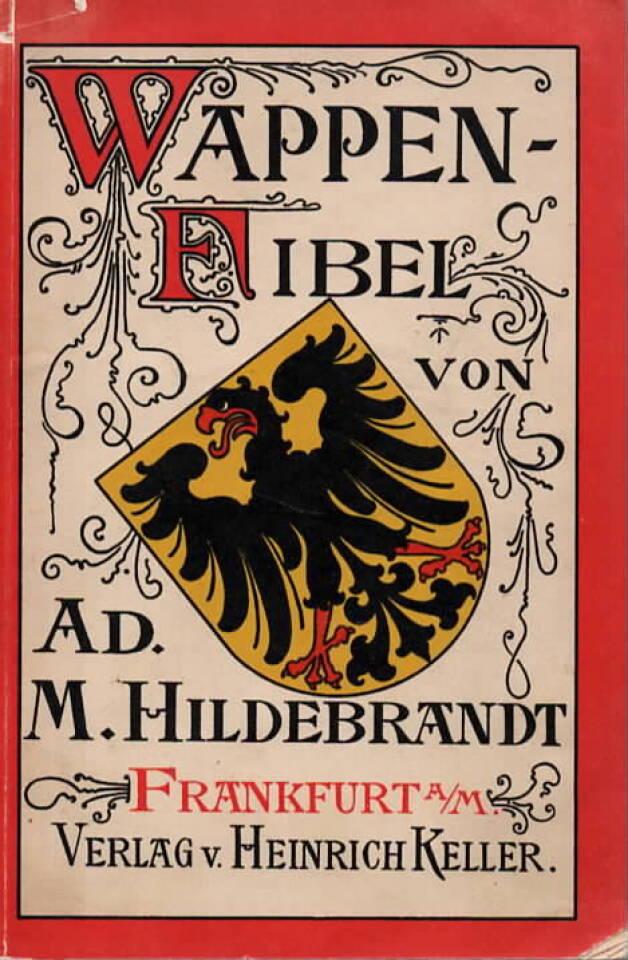 Wappen-Fibel