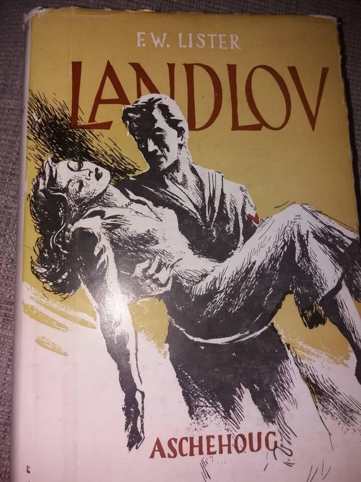 Landlov