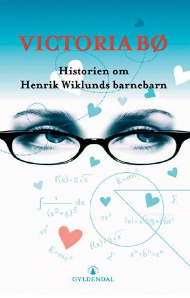 Historien om Henrik Wiklunds barnebarn