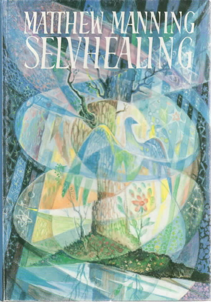 Selvhealing