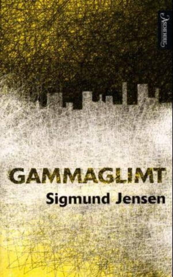 Gammaglimt