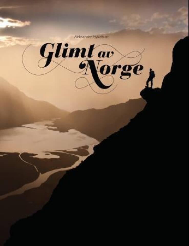 Glimt av Norge