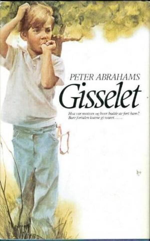 Gisselet