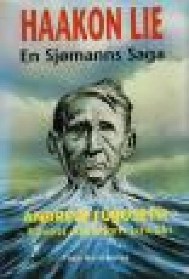 En sjømanns Saga