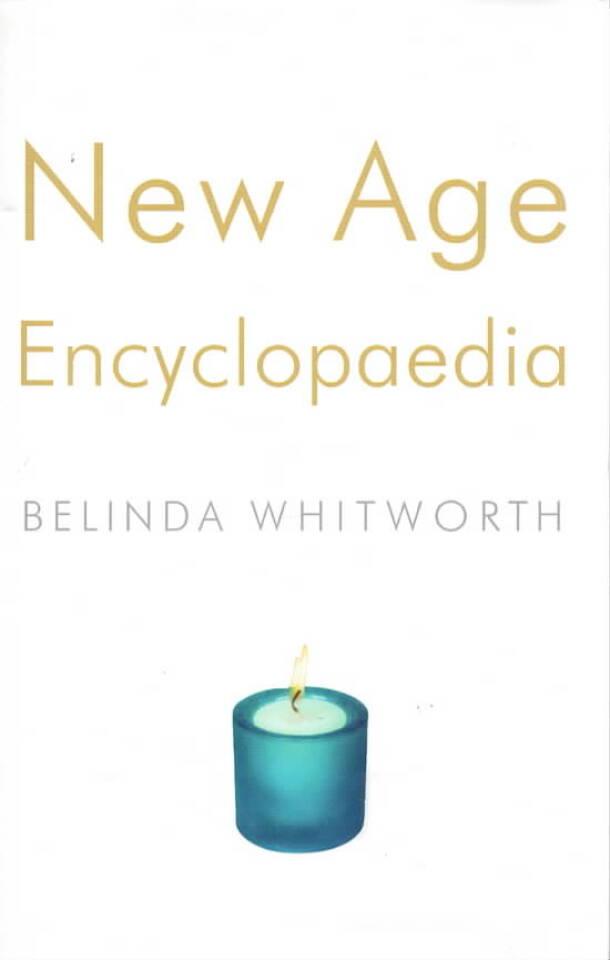 New Age encyclopaedia