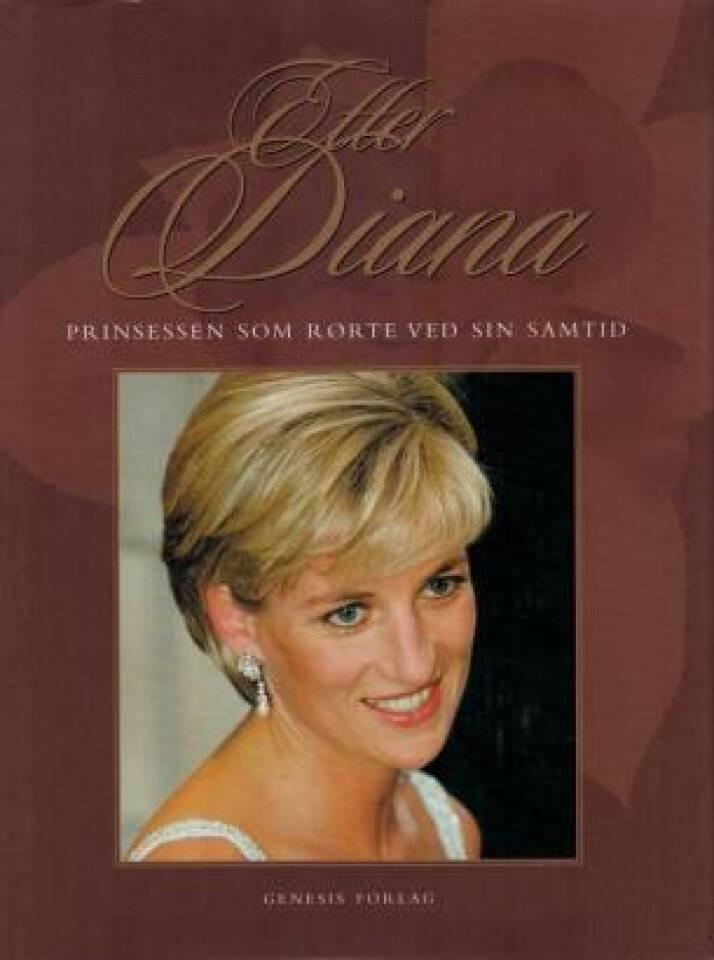 Etter Diana