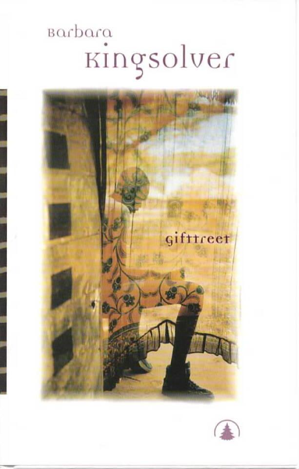 Gifttreet