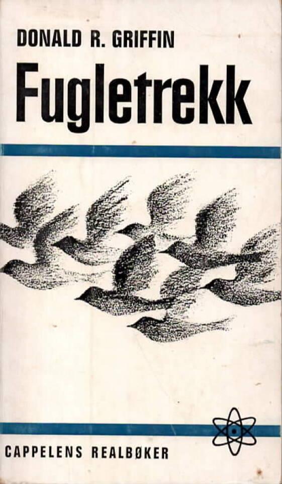 Fugletrekk