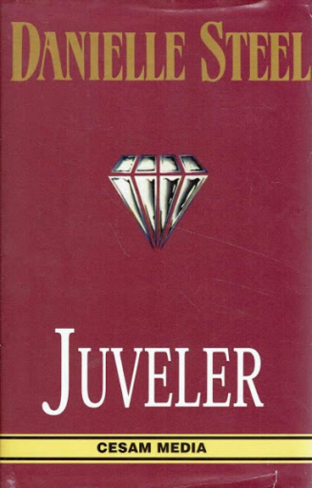 JUVELER
