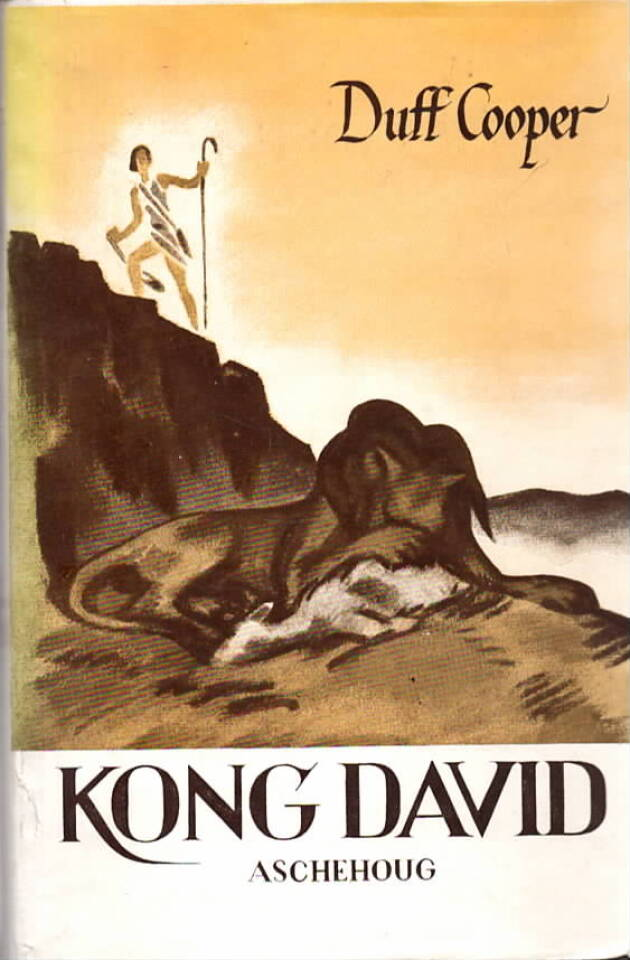Kong David