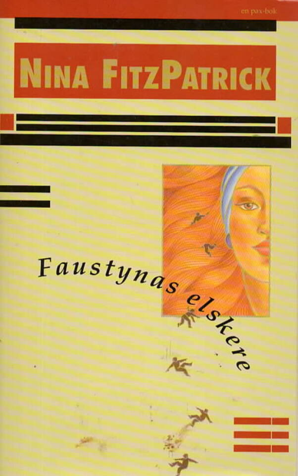 Faustynas elskere