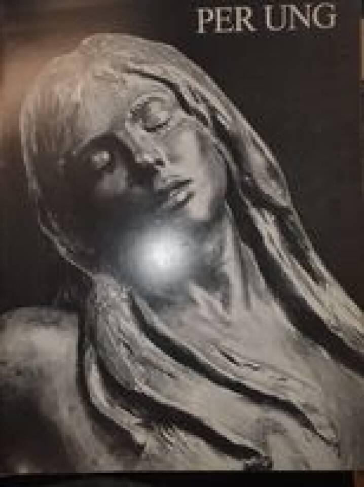 Skulpturer/Sculptures