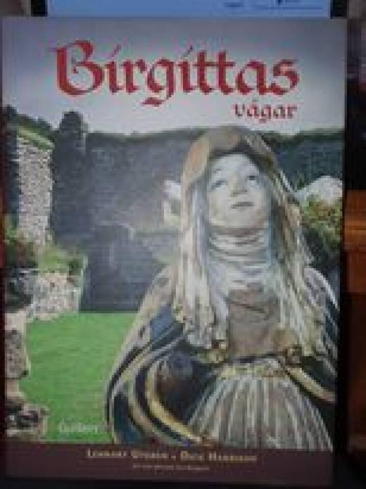 Birgittas vâgar