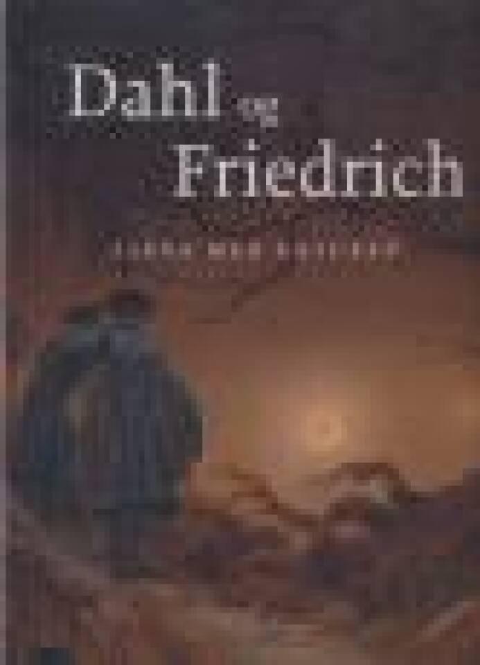 Dahl og Friedrich