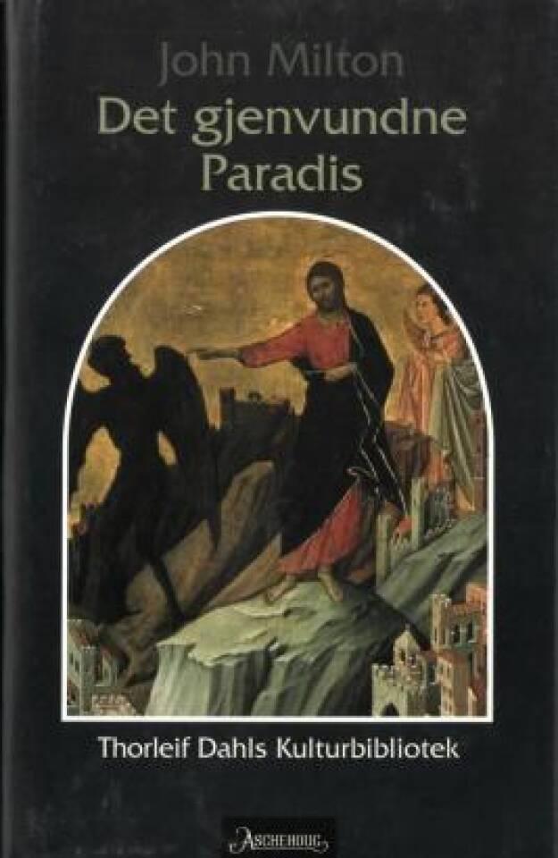 Det gjenvundne Paradis