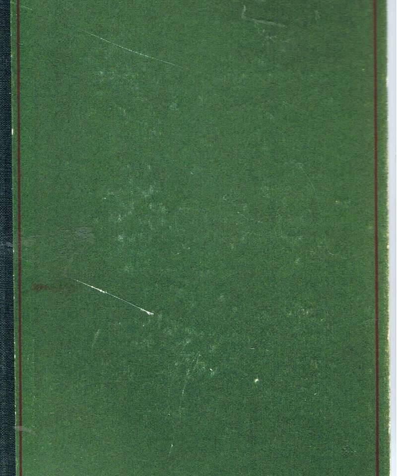 Landstrykere I og II i 1 bok