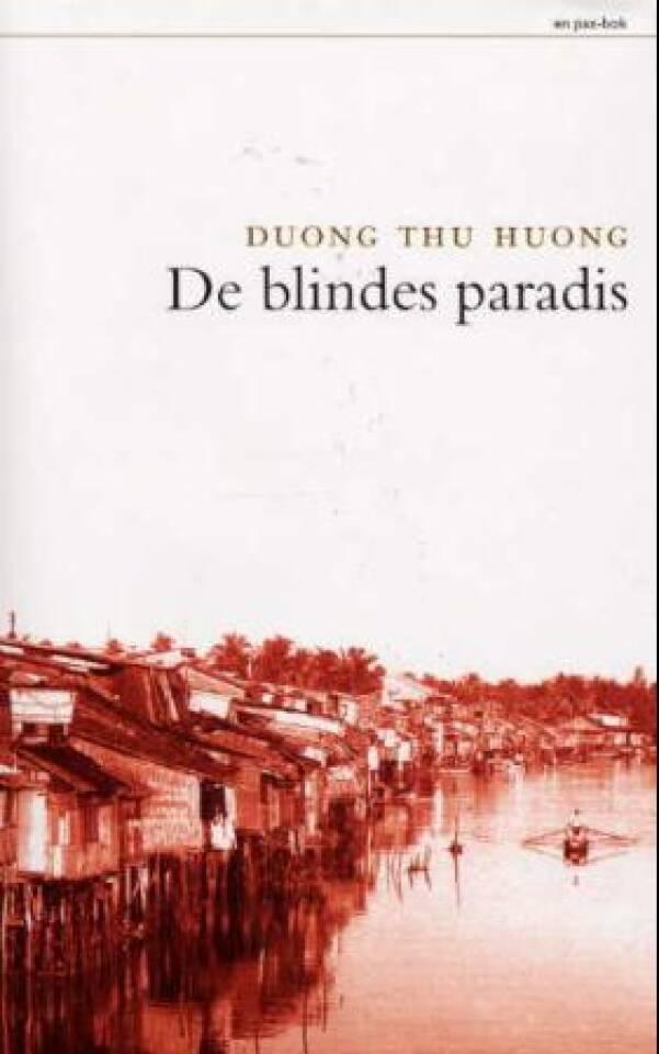 De blindes paradis