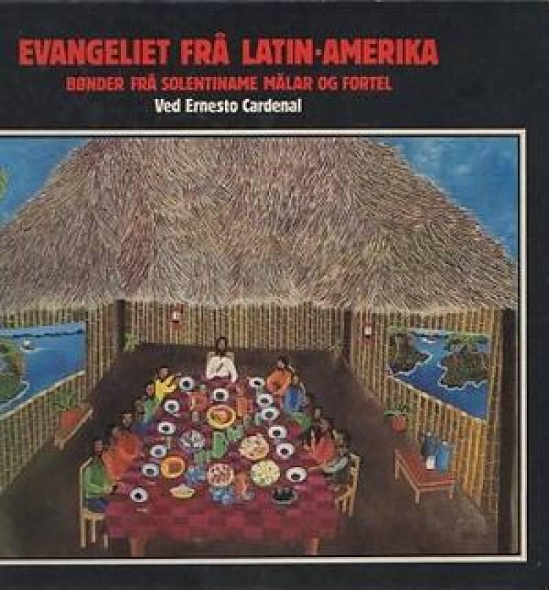 Evangeliet frå Latin-Amerika