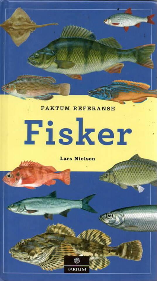 Fisker