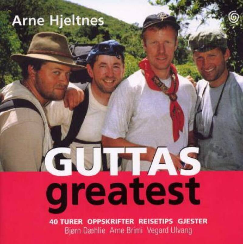 Guttas greatest