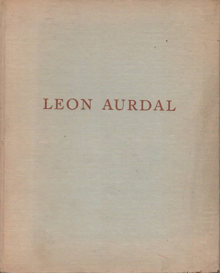 Leon Aurdal