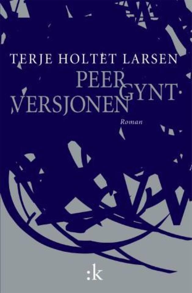 Peer Gynt-versjonen